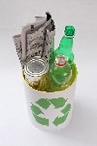 家電リサイクル料金はいくらか