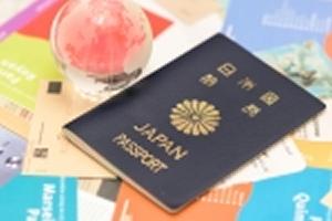 海外への引っ越しは戸籍謄本は必要