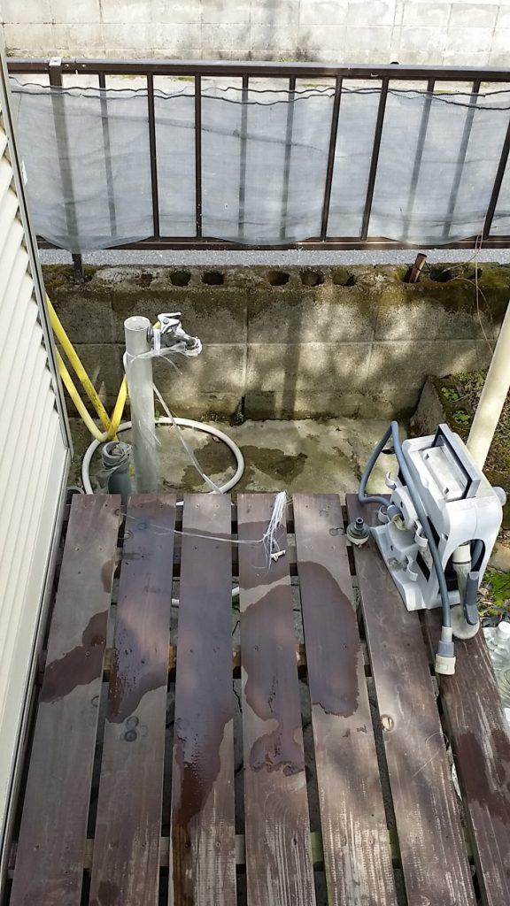 【龍郷町】リサイクル家電とベッドの回収